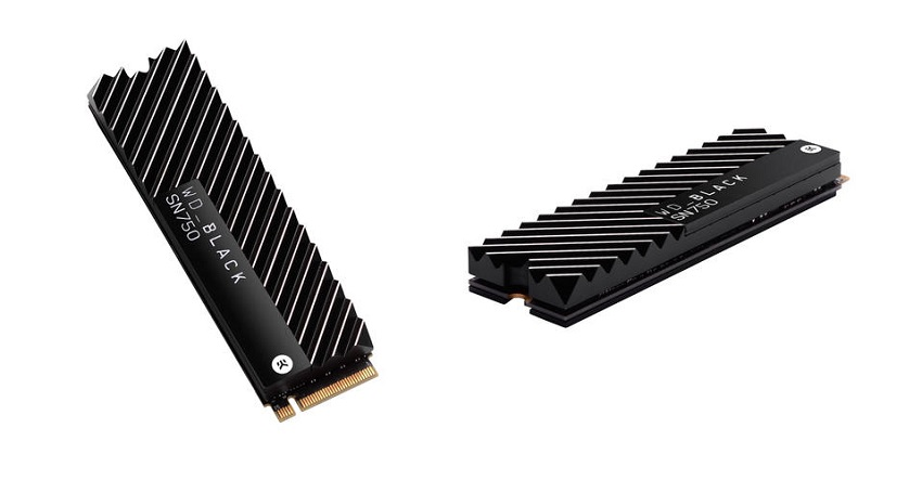This image has an empty alt attribute; its file name is WD-Black-SN750-NVMe-single-sided-M_2-SSD-.jpg
